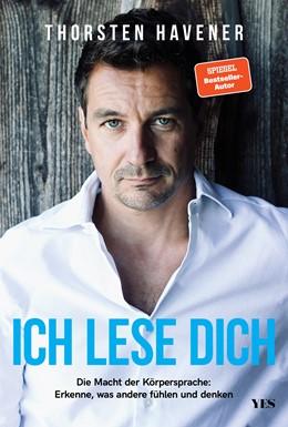 Abbildung von Havener | Ich sehe das, was du nicht sagst | 1. Auflage | 2020 | beck-shop.de