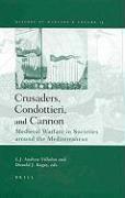 Abbildung von Crusaders, Condottieri, and Cannon | 2002