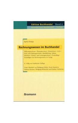 Abbildung von Krapp | Rechnungswesen im Buchhandel | 4., neu bearb. Aufl. | 2003 | Währungsrechnen, Prozentrechne... | 6
