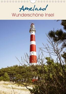 Abbildung von Herzog | Ameland Wunderschöne Insel (Wandkalender 2021 DIN A4 hoch) | 4. Auflage | 2020 | beck-shop.de