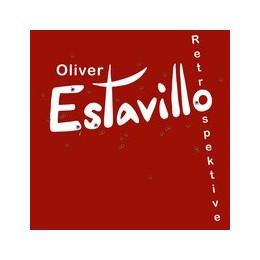 Abbildung von Hellmuth | Oliver Estavillo | 1. Auflage | 2020 | 49 | beck-shop.de