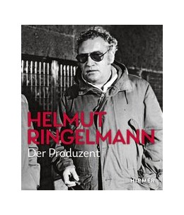 Abbildung von Jacobsen / Opela-Ringelmann | Helmut Ringelmann | 1. Auflage | 2020 | beck-shop.de