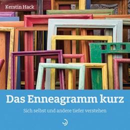 Abbildung von Hack | Das Enneagramm kurz | 1. Auflage | 2020 | beck-shop.de