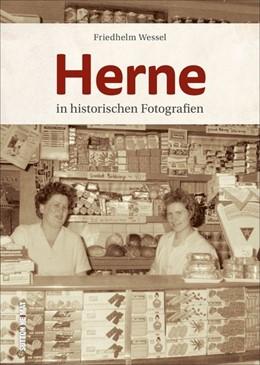 Abbildung von Wessel   Herne   2020   in historischen Fotografien
