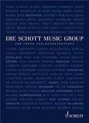 Melchior Schütz | Die Michael Cromer München Story | 1