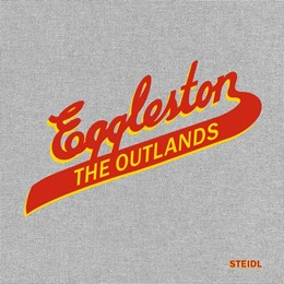 Abbildung von Eggleston | The Outlands | 1. Auflage | 2021 | beck-shop.de
