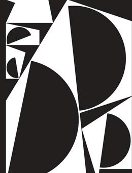 Abbildung von 100 Beste Plakate 19 | 1. Auflage | 2020 | beck-shop.de