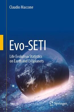 Abbildung von Maccone   Evo-SETI   1. Auflage   2021   beck-shop.de