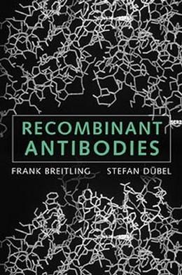 Abbildung von Breitling / Dübel | Recombinant Antibodies | 1999