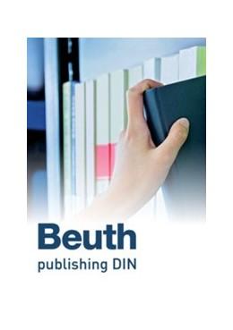 Abbildung von Projektmanagement | 4. Auflage | 2020 | beck-shop.de