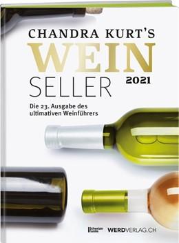 Abbildung von Kurt | Weinseller 2021 | 1. Auflage | 2020 | beck-shop.de