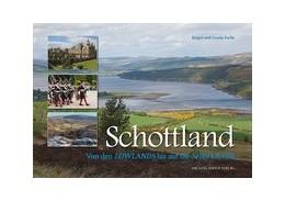 Abbildung von Fuchs | Schottland | 1. Auflage | 2020 | beck-shop.de