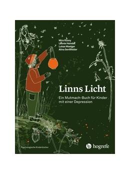 Abbildung von Rzany / Heindel   Linns Licht   1. Auflage   2020   beck-shop.de