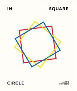 Abbildung von Jakob Hunosøe. In Square Circle | 1. Auflage | 2020 | beck-shop.de