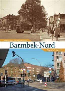 Abbildung von Rückner | Barmbek-Nord | 1. Auflage | 2020 | beck-shop.de