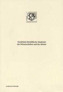 Abbildung von Heinloth   Energie für die Zukunft   2000   Notwendigkeiten - Möglichkeite...   450N