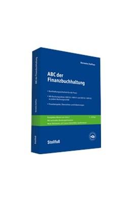 Abbildung von Dormeier / Haffner | ABC der Finanzbuchhaltung | 2. Auflage | 2021 | beck-shop.de