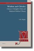 Abbildung von Rigby   Wisdom and Chivalry   2009
