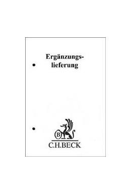 Abbildung von Aichberger | Sozialgesetzbuch: 147. Ergänzungslieferung - Stand: 10 / 2020 | 1. Auflage | 2020 | beck-shop.de