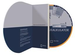 Abbildung von Mayer | Gebührenkalkulator | 7. Auflage | 2020 | Umfassendes Tabellenbuch mit V...