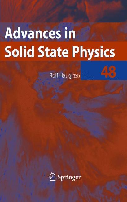 Abbildung von Haug   Advances in Solid State Physics 48   2008