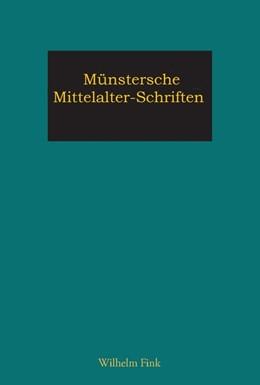 Abbildung von Müssigbrod | Die Abtei Moissac 1050-1150 | 1988 | Zu einem Zentrum cluniacensisc... | 58