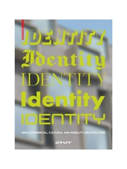 Abbildung von Identity | 1. Auflage | 2020 | beck-shop.de