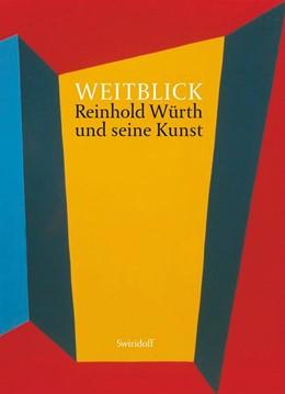 Abbildung von Weber   Weitblick   1. Auflage   2020   beck-shop.de