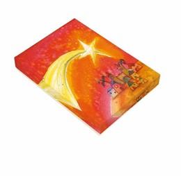 Abbildung von Edel-Kartenbox Weihnachten | 1. Auflage | 2020 | beck-shop.de