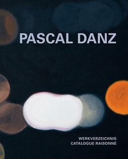 Abbildung von Lunn | Pascal Danz - Werkverzeichnis | 1. Auflage | 2020 | beck-shop.de