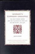 Abbildung von Lavery | Germany's Northern Challenge | 2002