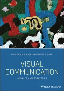 Abbildung von Page / Duffy | Visual Communication | 1. Auflage | 2021 | beck-shop.de