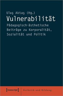 Abbildung von Aktas | Vulnerabilität | 1. Auflage | 2020 | 12 | beck-shop.de