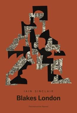 Abbildung von Sinclair | Blakes London | 1. Auflage | 2020 | beck-shop.de