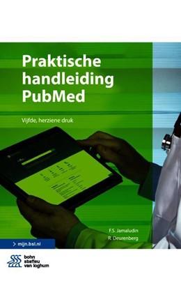 Abbildung von Deurenberg / Jamaludin | Praktische handleiding PubMed | 5. Auflage | 2020 | beck-shop.de