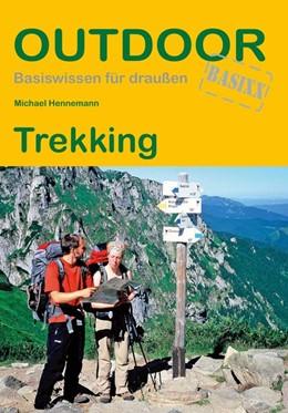 Abbildung von Hennemann | Trekking | 2. Auflage | 2020 | beck-shop.de