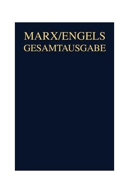 Abbildung von Herres / Melis   Oktober 1848 bis Februar 1849   1. Auflage   2020   beck-shop.de