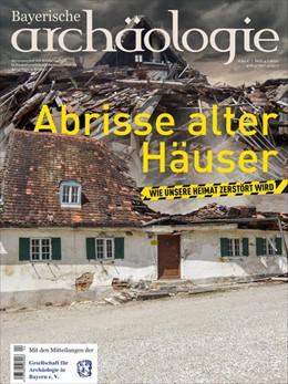 Abbildung von Gschlößl | Abrisse alter Häuser. Wie unsere Heimat zerstört wird | 1. Auflage | 2020 | beck-shop.de