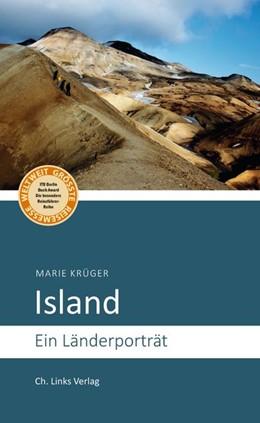 Abbildung von Krüger | Island | 2. Auflage | 2020 | beck-shop.de