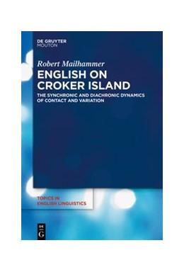 Abbildung von Mailhammer | English on Croker Island | 1. Auflage | 2021 | 109 | beck-shop.de