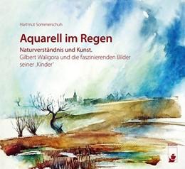 Abbildung von Sommerschuh | Aquarell im Regen | 1. Auflage | 2020 | beck-shop.de