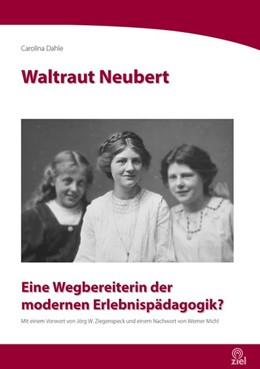 Abbildung von Dahle | Waltraut Neubert | 1. Auflage | 2020 | beck-shop.de