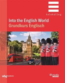 Abbildung von Albrecht | Into the English World | 1. Auflage | 2020 | beck-shop.de