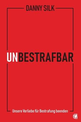 Abbildung von Silk | Unbestrafbar | 1. Auflage | 2020 | beck-shop.de