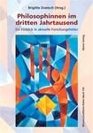 Abbildung von Doetsch | Philosophinnen im dritten Jahrtausend | 2004