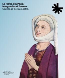 Abbildung von Rückert / Thaller | La Figlia del Papa: Margherita di Savoia | 1. Auflage | 2020 | beck-shop.de