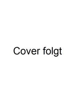 Abbildung von MAGNIFICAT OKTOBER 2021 | 1. Auflage | 2021 | beck-shop.de
