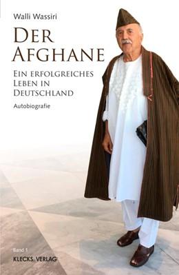 Abbildung von Wassiri   Der Afghane / Band 1   1. Auflage   2020   beck-shop.de
