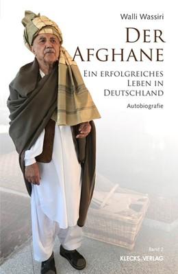 Abbildung von Wassiri | Der Afghane / Band 2 | 1. Auflage | 2020 | beck-shop.de