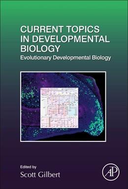 Abbildung von Evolutionary Developmental Biology | 1. Auflage | 2021 | 141 | beck-shop.de